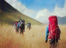4 Destinasi Menarik Dalam Pakej Percutian Bromo